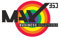 cropped-Max-360-rainbow-logo.png